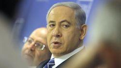 Netanyahu asegura que la ofensiva en Gaza seguirá aunque comience el nuevo curso