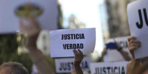 Las nuevas incógnitas de la muerte del fiscal argentino Alberto