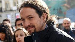 Iglesias dice que Zapatero y Bono