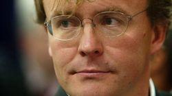 Muere el príncipe Friso de Holanda tras año y medio en coma