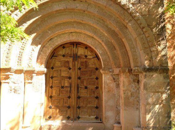 Robos de patrimonio en España: ¿Quién está detrás de ellos? ¿Cómo funciona el mercado