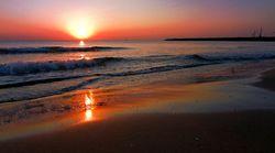 Gandía sin 'shore': 10 cosas muy dignas que hacer allí