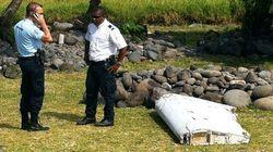 Hallan en el Índico unos restos que reavivan el misterio del vuelo