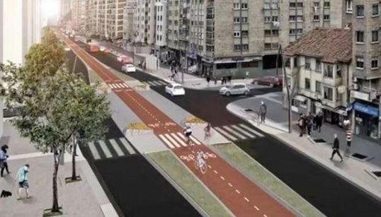 Tras Gamonal: ¿Deben poder decidir los vecinos sobre el diseño de sus