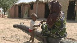 Un millón de bebés mueren antes de cumplir un día (y no debería ser