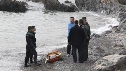 La Guardia Civil prohíbe usar pelotas de goma en Ceuta y