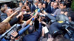 Rajoy descarta ahora reformar la financiación autonómica