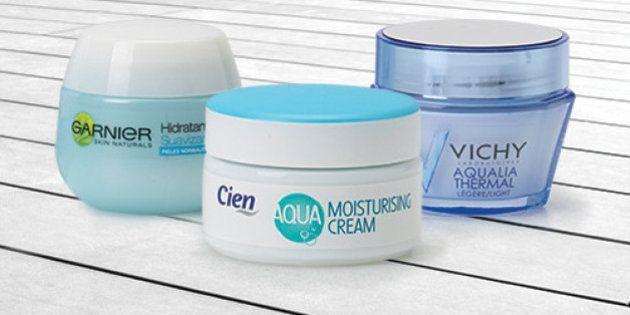 La crema hidratante de Lidl multiplica sus ventas por 20 tras ser nombrada la mejor por la