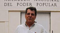 La familia de Payá se querella contra dos militares cubanos por su