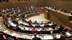 Fabra propone adelgazar el Parlamento valenciano un