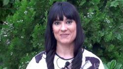 Linchamiento en Twitter a Irene Villa por exculpar a