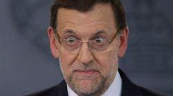 Rajoy, sobre una posible cita con Mas: