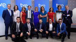 El Consejo de Informativos de RTVE pide la destitución del presidente del ente