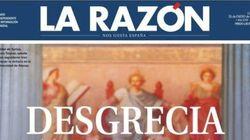 La victoria de Syriza, en las