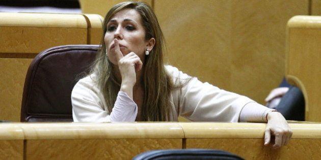El PPC bloquea los presupuestos catalanes por la partida para el