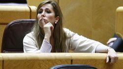 El PPC bloquea los presupuestos catalanes por la partida para la
