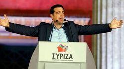 Que Tsipras no sea otro