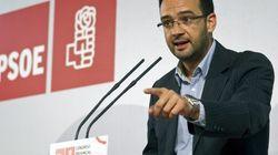 El PSOE estudia recurrir al Constitucional los
