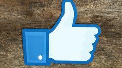 Facebook Marketplace, llega la competencia al mercado de segunda