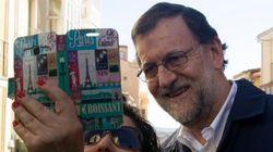 Rajoy, sobre si optará a ser investido: