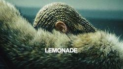 Beyoncé lanza por sorpresa 'Lemonade', su sexto disco,