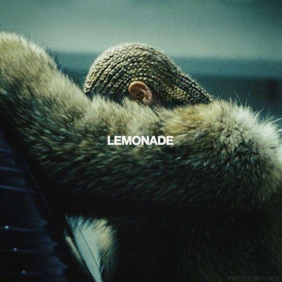 Beyoncé lanza por sorpresa 'Lemonade'... y muchos fans no pueden escucharlo hasta 24 horas