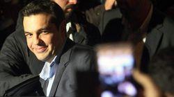 ¿Con quién pactará Syriza para formar Gobierno en