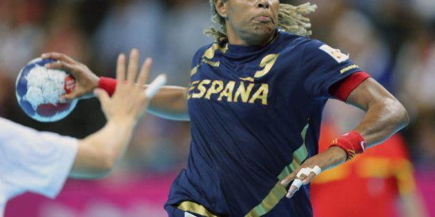 Juegos Londres 2012: España gana el bronce en balonmano femenino tras dos