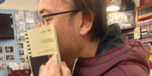 100 guionistas españoles y un