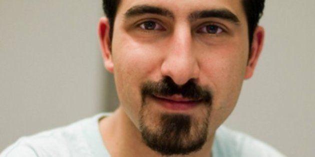El software libre y la lista negra digital: Libertad para Bassel