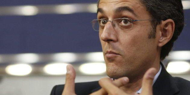 Madina rechaza entrar en la Ejecutiva de Pedro Sánchez y Tapias mantiene la