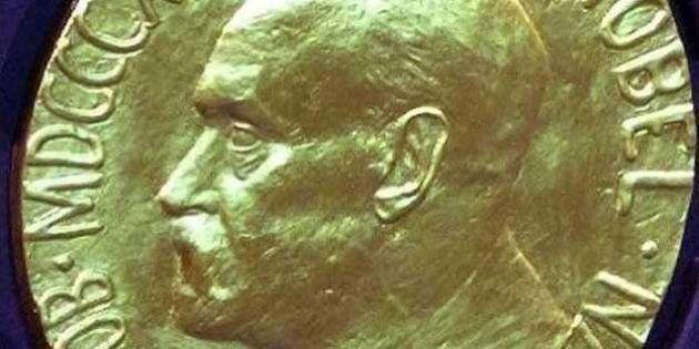 El otro lado del Nobel de la Paz: 11 cosas que no sabías sobre el