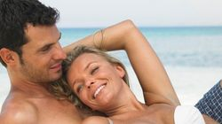 Cómo conseguir un vientre plano y una vida sexual increíble, en 8 sencillos