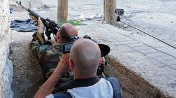 Más secuestros y menos asesinatos de periodistas, en