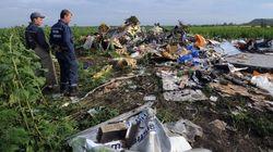DIRECTO: Una grabación de Kiev acusa a Rusia y prorrusos de ocultar las cajas