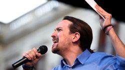 ¿Está preparado Podemos para sustituir al PSOE en el liderazgo de la