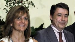 González carga contra la juez: El auto está