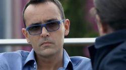 Risto Mejide abandona el programa 'Viajando con