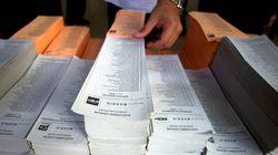 Votar en el extranjero: una odisea entre la desinformación y la
