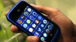 21 apps para aumentar tu