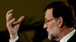 Balance de Rajoy 2014: