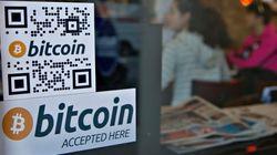 Una de las principales plataformas de Bitcoin echa el cierre sin previo
