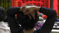 El desalentador dato sobre la igualdad económica entre mujeres y