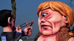 Sin acuerdo: Grecia se niega a aceptar una prórroga del