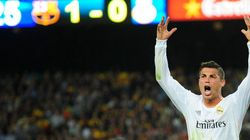 Bruselas saca tarjeta amarilla a siete equipos