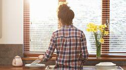 12 trucos de limpieza para una casa