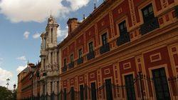 Andalucía pedirá un rescate autonómico de 4.906