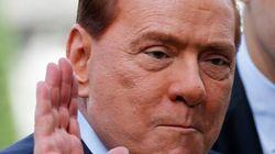 Berlusconi acusa a Monti de obedecer a Merkel y le pide más