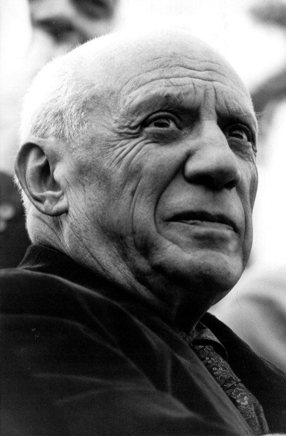 7 datos que te gustará leer en el 35º aniversario de la llegada del 'Guernica' a