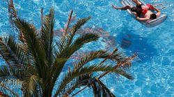 ¿Vacaciones en Todo Incluido? Canarias quiere que te lo